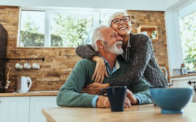 Aging Is Not Synonymous with Accessibility – Why You Should Be LIPI Certified (CLIPP)