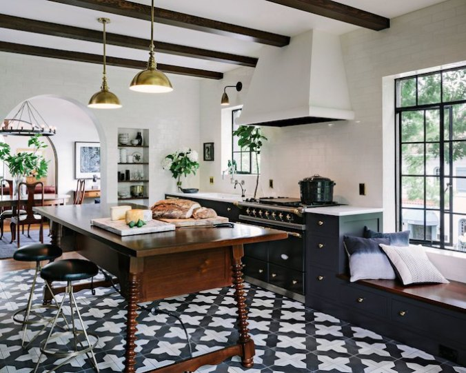 Why Tile is a Must This Year