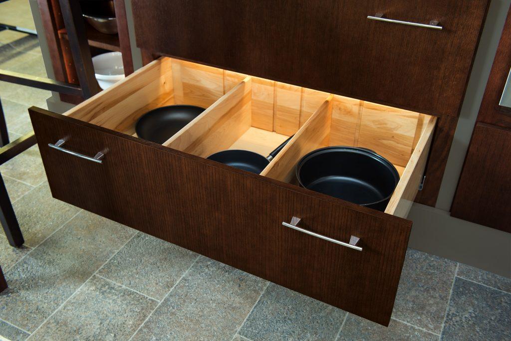 deep-cabinet-drawers