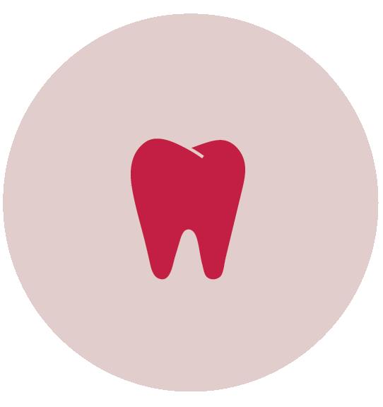 WG offers dental insurance