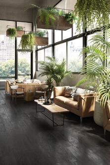 Emser Commercial Interior Tile