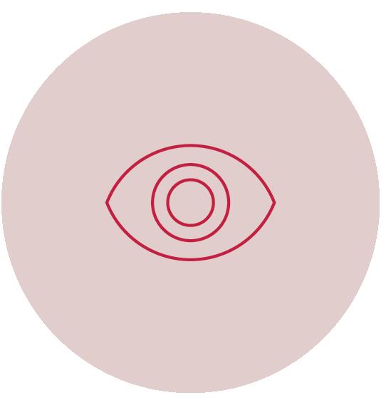 WG offers eye insurance
